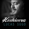 Hechicera Ringtone Download Free