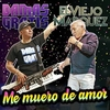 Me Muero De Amor (En Vivo) Ringtone Download Free