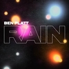 Rain Ringtone Download Free