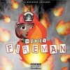 Fireman Ringtone Download Free