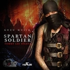 Spartan Soldier Ringtone Download Free