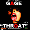 Throat Ringtone Download Free