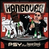 Hangover Ringtone Download Free