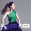 Ma Baaref Ringtone Download Free