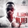 Mr Oreo Ringtone Download Free