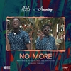 No More Ringtone Download Free