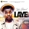Laye Ringtone Download Free