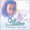 Walking On Air Ringtone Download Free