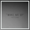 Wake Me Up Ringtone Download Free
