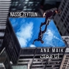 Ana Maik Ringtone Download Free
