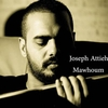 Teeb El Shouq Ringtone Download Free