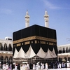 Al-Ahqaf Ringtone Download Free