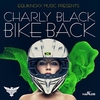 Bike Back Ringtone Download Free