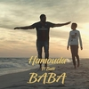 Baba Ringtone Download Free
