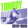 Tomboy Ringtone Download Free