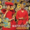 Love Potion Ringtone Download Free