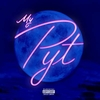 My Pyt Ringtone Download Free