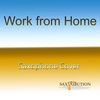Work From Home (Saxophone Cover) Ringtone Download Free