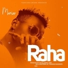 Raha Ringtone Download Free
