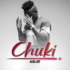 Chuki Ringtone Download Free