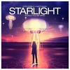 Starlight (Could You Be Mine;Otto Knows Remix) Ringtone Download Free