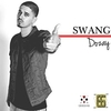 Swang Ringtone Download Free