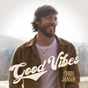 Good Vibes Ringtone Download Free