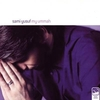 Hasbi Rabbi Ringtone Download Free
