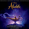 A Whole New World Ringtone Download Free