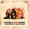 House A Bun Dung Ringtone Download Free