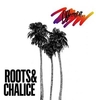 Roots & Chalice Ringtone Download Free