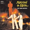 Satan Is Real Ringtone Download Free