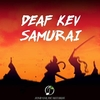 Samurai Ringtone Download Free