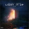 Light It Up Ringtone Download Free
