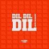 Dil Dil Dil Ringtone Download Free