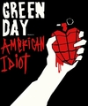 American Idiot Ringtone Download Free