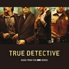 Far From Any Road (From The HBO Series 'True Detective') Ringtone Download Free