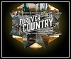 Forever Country Ringtone Download Free