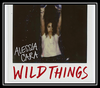 Wild Things Ringtone Download Free