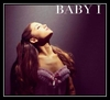 Baby I Ringtone Download Free