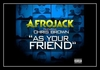 As Your Friend Ringtone Download Free