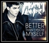 Better Than I Know Myself Ringtone Download Free