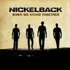 When We Stand Together Ringtone Download Free