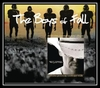 The Boys Of Fall Ringtone Download Free