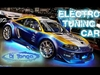 Car Music Mix 2016 | Electro & House Bass Music (Part 3) Ringtone Download Free