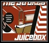 Juicebox Ringtone Download Free
