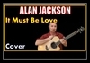 It Must Be Love Ringtone Download Free