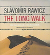 The Long Walk Home 2 Ringtone Download Free