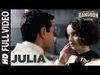 Julia Ringtone Download Free