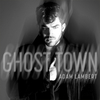 Ghost Town Ringtone Download Free